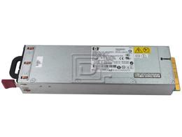 HEWLETT PACKARD 411077-001 DPS-700GB HSTNS-PD06 411076-001 393527-001 412211-001 Power Supply Unit
