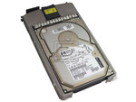 HEWLETT PACKARD 411089-B22 SCSI Hard Drives
