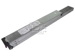 HEWLETT PACKARD 412138-B21 411099-001 398026-001 7001133-Y000 HSTNS-PR09 Hewlett Packard Power Supply
