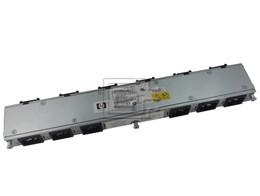 HEWLETT PACKARD 413379-B21 406362-001 413494-001 AC-058 HSTNS-PD07-1 Power Supply Unit