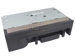 HEWLETT PACKARD 414051-001 417847-002 Device Bay Blanks
