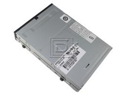 HEWLETT PACKARD 414257-001 1.44 Floppy Disk Drive