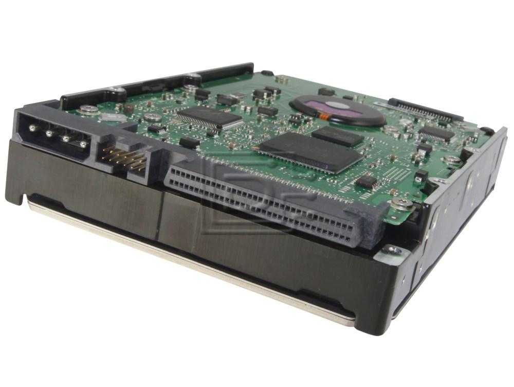 HEWLETT PACKARD 417792-001 9Z2005-044 SCSI Hard Drive image 3