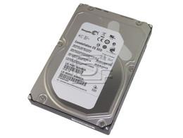 LSI Logic 41793-02 41793-01 LSI Engenio SAS Hard Drive