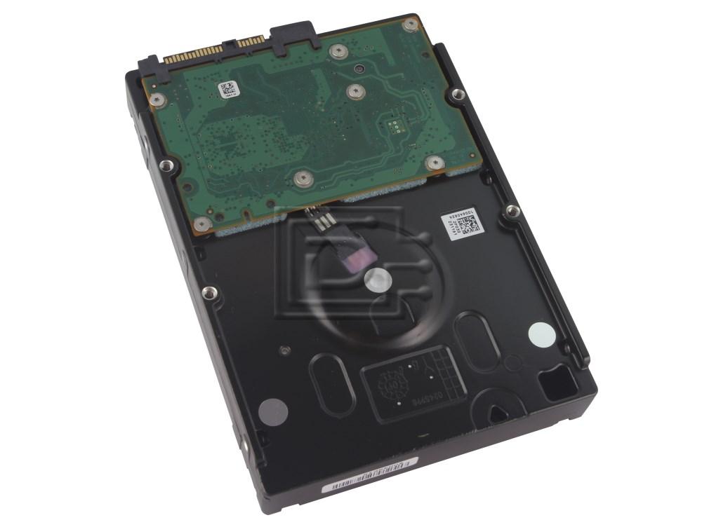 LSI Logic 41793-02 41793-01 LSI Engenio SAS Hard Drive image 2