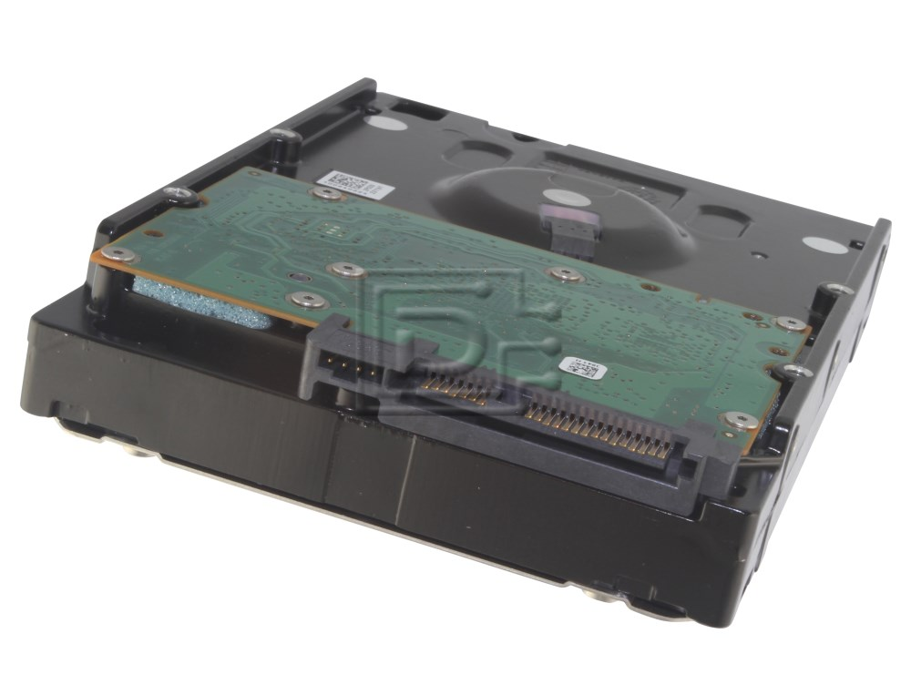 LSI Logic 41793-02 41793-01 LSI Engenio SAS Hard Drive image 3