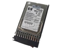 HEWLETT PACKARD 418367-B21 B000VS6TB0 418399-001 D146BB976 431065-003 DG0146FAMWL 432320-001 HP SAS Hard Drives
