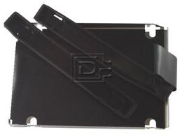 IBM 41V9756 Trays Caddy