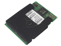 "IBM 41W0736 Laptop IDE 1.8"" SSD Solid State Hard Drive"