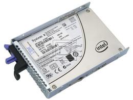 IBM 41Y8351 41Y8352 SATA Solid State Drive