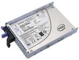 IBM 41Y8361 41Y8362 SATA Solid State Drive
