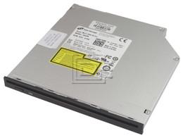 Dell 429-AAHT 91FGG 091FGG 7NYW0 07NYW0 DVD +/- RW Drive Tray