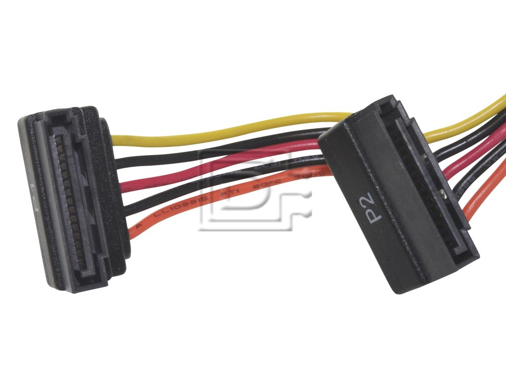 Dell 42N7H 042N7H Internal SAS Cable image 4