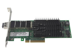 Dell 430-2686 GP194 RN219 E15729 PCIe Express Server Adapter
