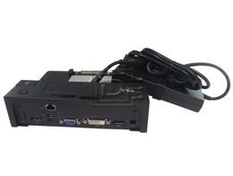Dell 430-3113 CP103 XX066 K190C 0CP103 0XX066 0K190C 7K99K 07K99K T308D 0T308D PR03X 0PR03X PRO3X OPRO3X PW380 0PW380 6TJ57 39V94 T4HD7 PDXXF WV7MW K07A E-Port Port Replicator 430-3113
