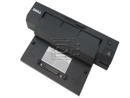 Dell 430-3114 YP126 YP021 CY640 PR02X 0YP126 0YP021 0CY640 0PR02X 0R300F R300F TYNR0 0TYNR0 0PKDGR PKDGR 469-0174 F310C 0F310C 0K086C K086C VTMC3 0VTMC3 E/Port Plus Port Replicator