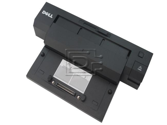 Dell 430-3114 E/Port Plus Port Replicators