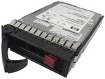 HEWLETT PACKARD 436935-001 404371-001 405271-001 2040842-001 SAS Hard Drives