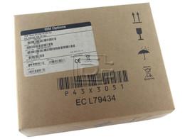 IBM 43W7545 SAS Hard Drives