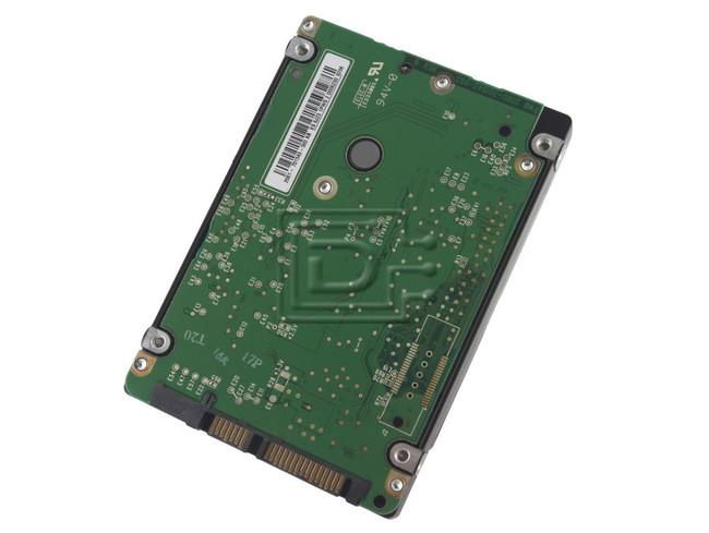 "IBM 43W7666 43W7669 SFF SATA 2.5"" Hard Drive image 2"