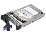 IBM 43X0824 0B22384 41Y8427 41Y8443 HUC101414CSS300 MBD2147RC SAS Hard Drives