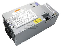 IBM 43X3284 IBM Power Supply