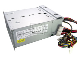 IBM 43X3296 39Y7324 39Y7323 7001455-Y000 IBM Power Supply
