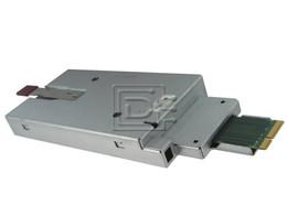 HEWLETT PACKARD 441357-001 Module Sleeves