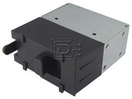 HEWLETT PACKARD 441825-001 Hewlett Packard Power Supply