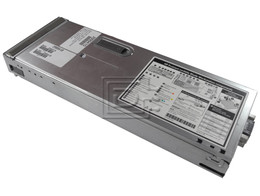 HEWLETT PACKARD 442824-B21 HP Blade Workstation