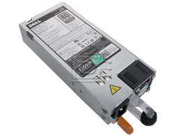 Dell 450-AEBL 450-ADWM 450-AEVF DDP5F T4RTF W12Y2 0W12Y2 6D1MJ 06D1MJ PR21C 0PR21C Y26KX 0Y26KX 450-AEEQ 463-0726 CMPGM 0CMPGM Dell Power Supply