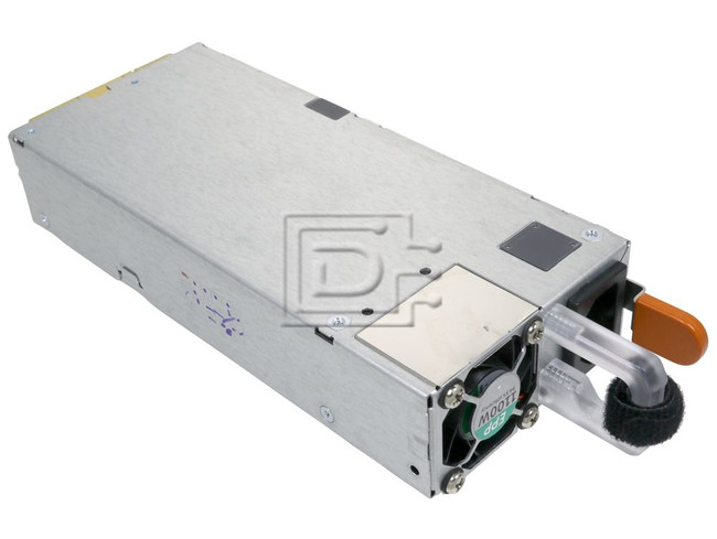Dell 450-AEBL 1100W Redundant Power Supply