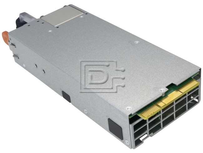 Dell 450-AEBN 750W Hot Swap Power Supply for R630 R730 R730XD