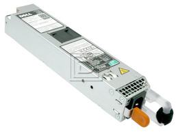 Dell 450-AEKP 463-6136 6V43G 06V43G 034X1 X185V NCNFF 0034X1 0X185V 0NCNFF Power Supply Unit