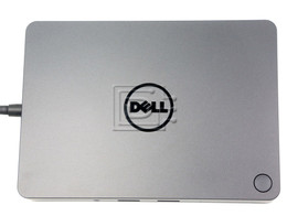 Dell 450-AFGM HDJ9R WD15 JDV23 0CPR3 5FDDV 6GFRT 3R1D3 Dell Docking Station