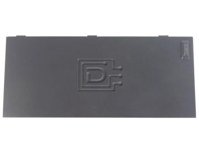 Dell 451-BBDJ FJJ4W PG6RC 4HJXX FV993 0FJJ4W 0PG6RC 04HJXX 0FV993 0T4DTX T4DTX 7DWMT 07DWMT 9-cell Lithium Battery image 2