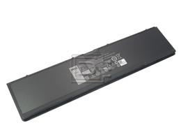 Dell 451-BBOG G0G2M 451-BBOG 451-BBFS 451-BBQE 3RNFD 6G86K G95J5 T19VW 5K1GW G95J5 451-BBFT 451-BBFY CJW7D KKNHH Latitude Laptop Battery