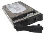 LSI Logic 45359-00 42124-01 42124-02 42124-03 9FM066-043 SAS Hard Drives