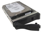 LSI Logic 45359-00 42124-01 42124-02 42124-03 9FM066-043 SAS Hard Drives