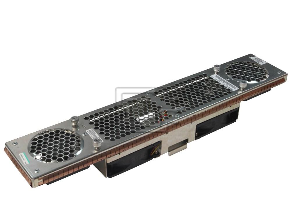 Dell 461UV Dell PowerVault 56F pack fan kit 461UV image 1