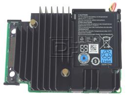 Dell 463-0574 KMCCD 0KMCCD RAID Controller