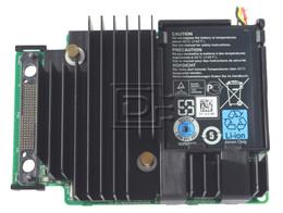 Dell 463-0660 405-AAEJ Mini Mono RAID Controller
