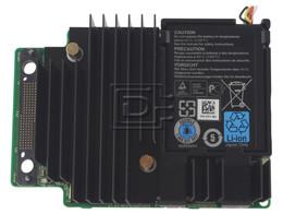 Dell 463-0704 405-AAEK 7H4CN 07H4CN Mini Mono RAID Controller