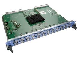 IBM 46C5039 46C5037 4669-027 4669-HCH 501S24001-A05 501S24001-IBM-F-A02 sLB2024 Infiniband Switch