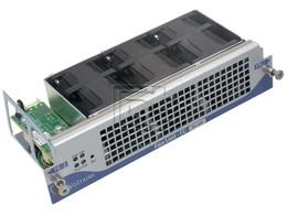 IBM 46M2223 VLT-30030-F SUB-00034-A11 Cooling Fan