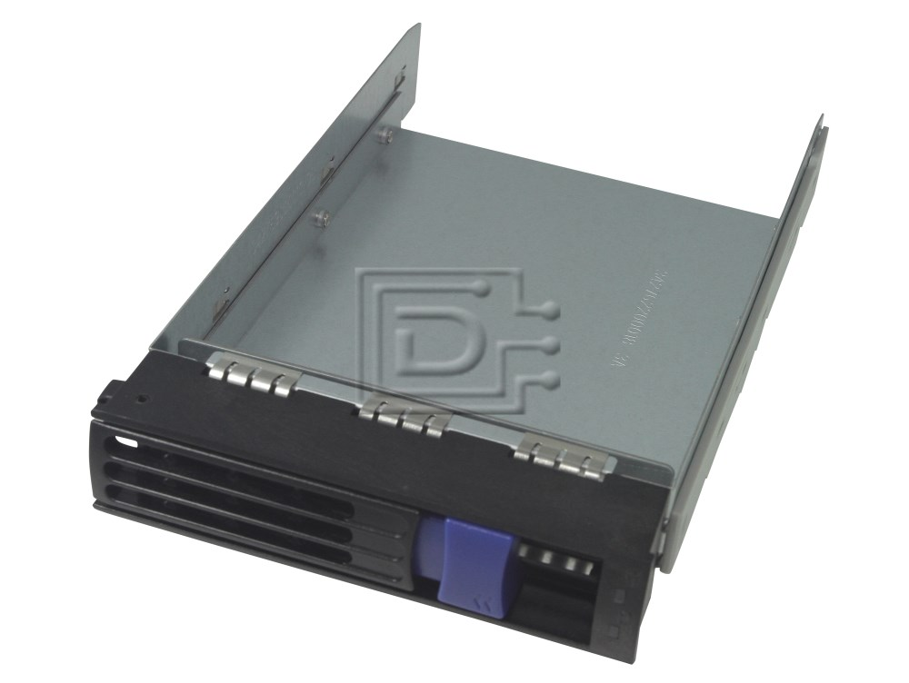 LENOVO 46U3479 Thinkserver Trays / Caddy image 1