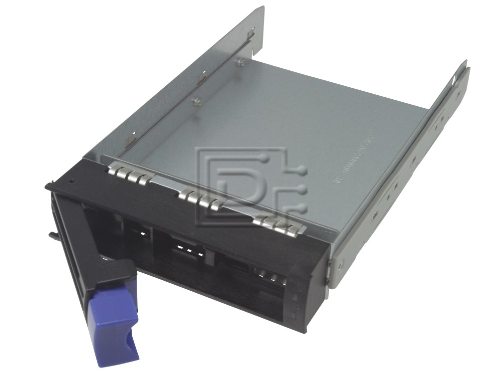LENOVO 46U3479 Thinkserver Trays / Caddy image 2