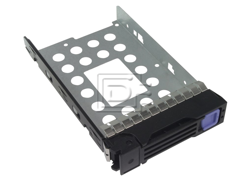 LENOVO 46U3521 46U3306 Thinkserver Trays / Caddy image 1