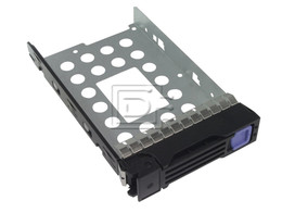 LENOVO 46U3521 46U3306 Thinkserver Trays / Caddy