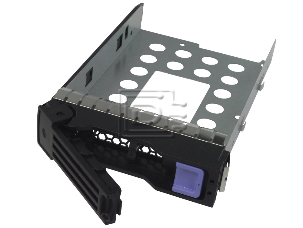 LENOVO 46U3521 46U3306 Thinkserver Trays / Caddy image 2